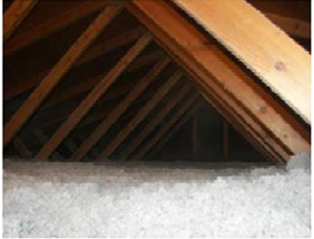 Tempe Insulation Services