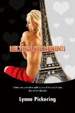 Melting Love Moments