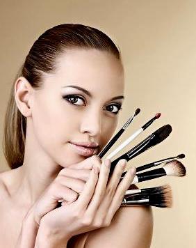 makeup for oily skin mattify cosmetics long lastin