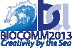 BIOCOMM2013logo
