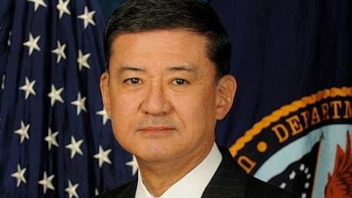 VeteranAid.org petitions Secretary of Veterans Affairs Eric Shinseki