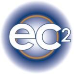 EC2 Logo
