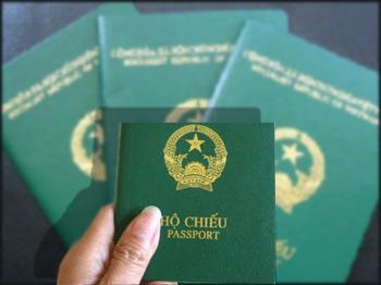 Vietnam visa extension - www.Vietnam-visa.com