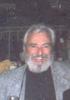 Antone P. Braga