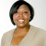 Nkechi Ogbodo