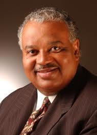 Chairman Curley M. Dossman, Jr.