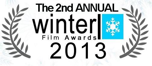 Winter Film Awards 2013