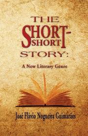The Short-Short Story
