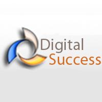 Digital Success Institute