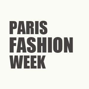 paris_fashion_week)runway_magazine.
