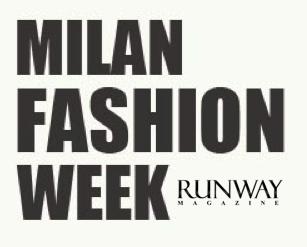Milan Fashion Week Runway Magazine