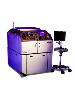 Bruker SP9900+ 3D Optical Microscope