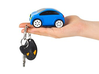 No Cosigner Student Car Loan