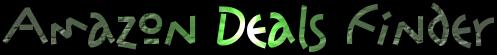 AmazonDealsFinder.mobi Logo