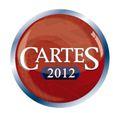 Cartes 2012