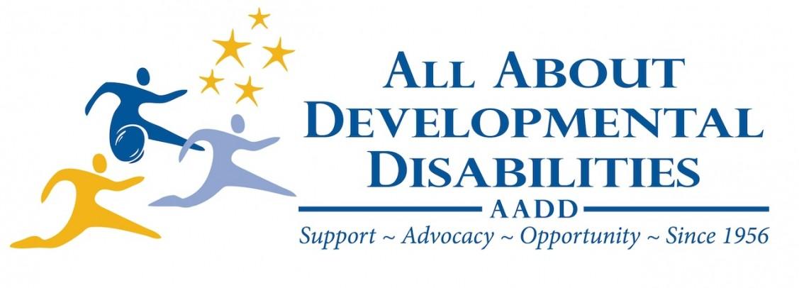 AADD's new Family Support Center serves developmentally disabled Georgians