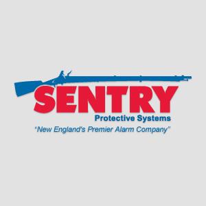 sentry-logo