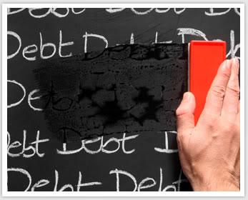 erase-chalk-debt
