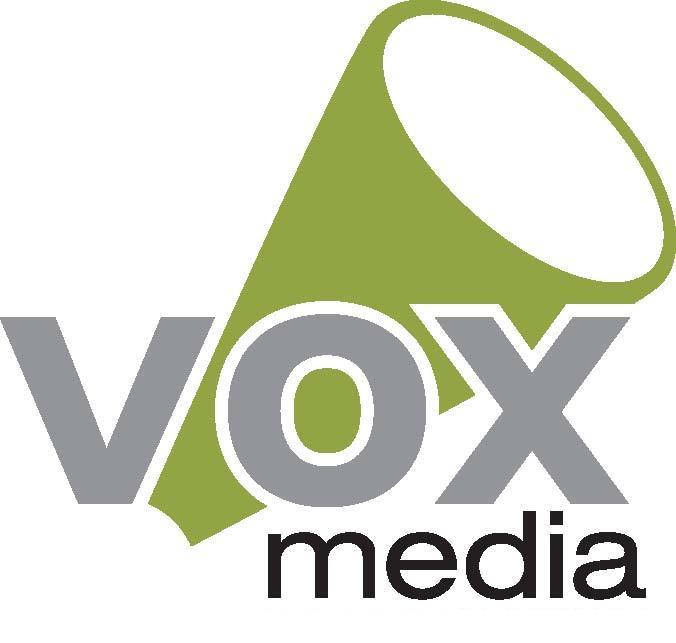Voxmedia LLC