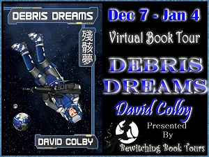 Debris Dreams Button 300 x 225