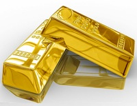 gold_higher_in_2013
