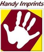 Handyimprints-logo