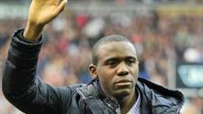 Fabrice.