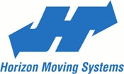 Horizon Moving Systems