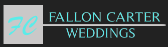 Fallon Carter Weddings