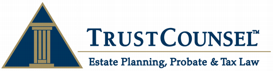 Chapel Hill Estate Planning Lawyers