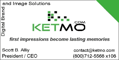 digital brand and image solutions