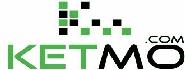 premium domain name reseller