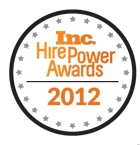 Inc. Hire Power 2012