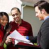 Online Tenant Screening, Eviction Record Check, Tenant Checks