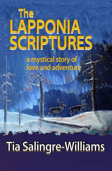 The Lapponia Scriptures