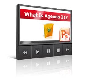 agenda21-presentation