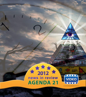 agenda-21-in-review