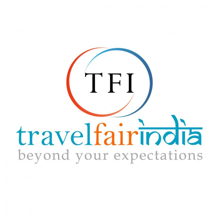 logo-tfi