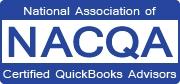 NACQA Web logo