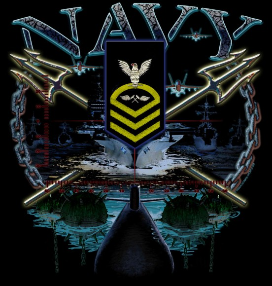 VSW_NavyRate_Master2