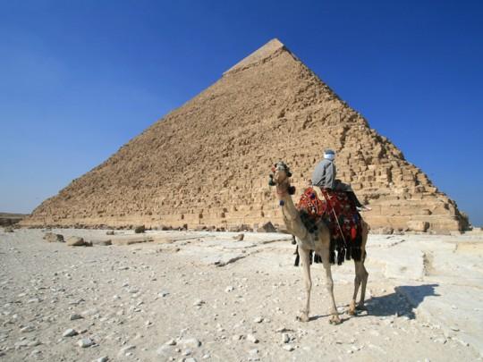 Giza_Camel_Ride5-800x600