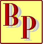 Biographical Publishing Company