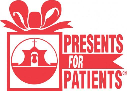 PFP logo_red