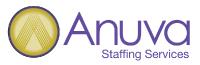 ANUVA-Logo-Web