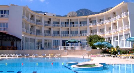 sempati-hotel-kyrenia