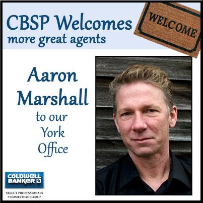 Aaron-Marhsall-York-PA-Realtor