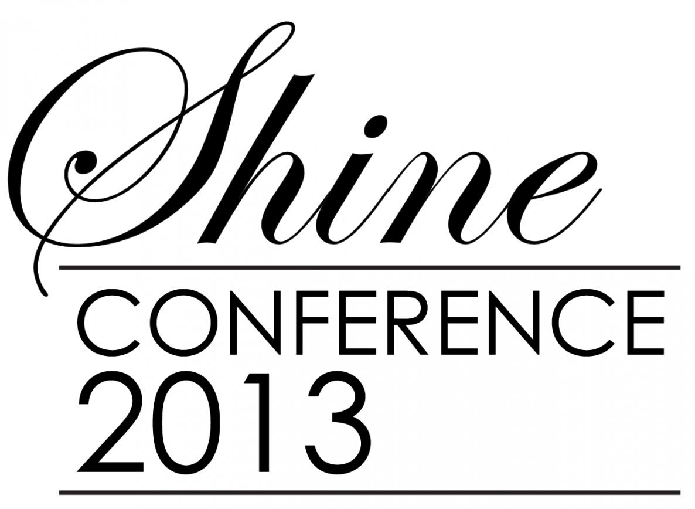 ShineConference_Rev (4)