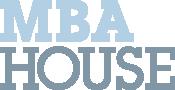 MBA House sponsors DiversityMBAPrep.com