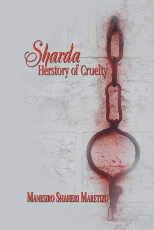 Sharda Herstory of Cruelty