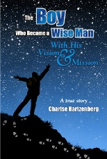The Boy Who Became a Wise Man